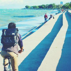 bike-commuting-backpack