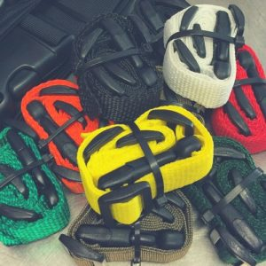 bike commuter backpack sternum strap