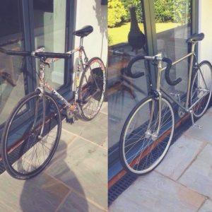 flat-bar-drop-bar-bikes-commuting