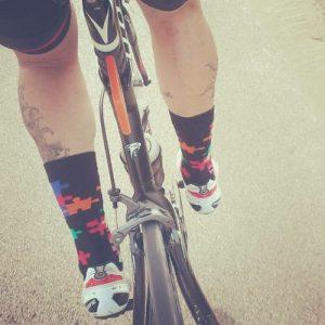 urban bike commuting shoes