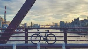 bike-commuting-accessories
