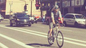 pick-bike-for-commute