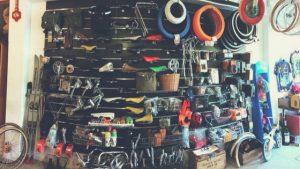 bike-parts-commuter